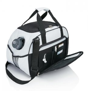 image of HD-707S  Gym Bag